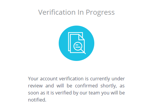 Verification_in_progress.PNG
