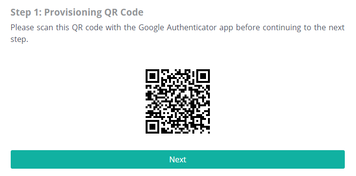 Provisioning_qr.PNG